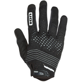 ION Seek AMP Gloves black